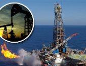 مسؤول إيراني: نجرى مفاوضات مع روسيا لتصدير الغاز إلى أوروبا وآسيا