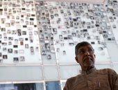 سرقة نسخة من ميدالية جائزة نوبل للسلام من منزل هندى حاز عليها فى 2014