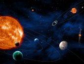 فيزيائى بريطانى: كنت ملحدا لكن أبحاثى العلمية أثبتت أن الله خلق الكون