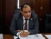 """""""اقتصادية البرلمان""""تعقد اجتماعاتها لمناقشة موازنات الهيئات الاقتصادية عقب عيد الفطر"""