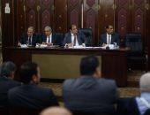 """""""صناعة البرلمان"""" تطالب الحكومة بالاهتمام بقطاع الثروة المعدنية"""