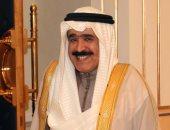 أحمد الجار الله: لا يستطيع أحد التضحية بعلاقاته مع مصر