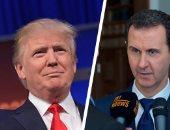 الخارجية السورية: لا نستغرب التصعيد الأرعن من النظام الأمريكى على أراضينا
