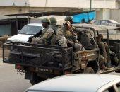 عودة الهدوء إلى ادياكى بعد احتجاج للقوات الخاصة فى ساحل العاج