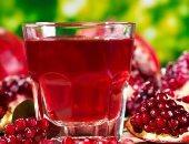 عصير طبيعى هيخليك مصحصح طول اليوم بعيدا عن مشروبات الطاقة الضارة
