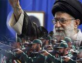 """""""CNBC"""": قادة بالشرق الأوسط يؤيدون """"روشتة"""" ترامب في التعامل مع إيران"""