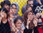 سانا: عودة مئات المهاجرين السوريين من لبنان عبر معبرى الدبوسية والزمرانى