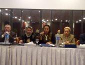 4 محافظات تشارك فى مؤتمر إستراتيجية مكافحة العنف ضد المرأة بالإسماعيلية
