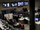 إذاعتا أوروبا الحرة وصوت أمريكا تطلقان قناة تلفزيونية باللغة الروسية