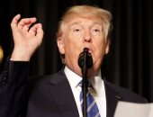محكمة الاستئناف الأمريكية: لا قرار اليوم بشأن مرسوم ترامب عن الهجرة