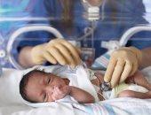نقص الأكسجين ونقل العدوى بين الأطفال.. مشكلات خطيرة تحدث فى الحضانات