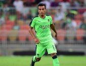 تقارير: محمد عبد الشافى يعود للأهلى السعودى ويزامل عبد الله السعيد