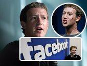 زوكربيرج يخرج عن صمته: فيس بوك تحقق مع المسئولين عن اختراق بيانات المستخدمين