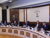"""أمين عام مؤتمر """"الإجراءات الجنائية"""": تحديد موعد الانعقاد فى يد مجلس الوزراء"""