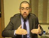 """النائب محمد فؤاد يقترح إنشاء وزارة لـ""""المرافق والبنية التحتية"""""""