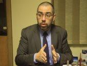 """النائب محمد فؤاد يتقدم بسؤال حول إلغاء الماليه لـ """"عطائى السندات"""""""