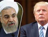 صحيفة إيرانية تكشف تفاصيل جديدة عن محاولات ترامب لقاء روحانى