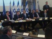 د.ماريان جرجس تكتب : ثورة الغضب فى قلب المجتمع الإسرائيلى