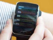 علماء يطورون ساعة ذكية لتتبع حالتك المزاجية وتحذيرك من المملين