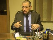 """النائب محمد فؤاد يقدم طلب إحاطة بشأن اختفاء فيتامين """"د"""" المحلى من الأسواق"""