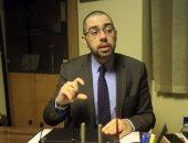 النائب محمد فؤاد يتقدم بطلب إحاطة حول إجراءات التعامل مع أزمة البطاطس