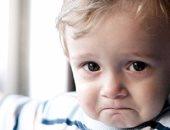 إزاى تخلص ابنك من الاكتئاب فى 5 خطوات