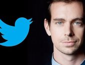 """""""جاك دورسى"""" يشترى مزيدا من أسهم تويتر بقيمة 9.5 مليون دولار"""