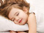 اعرف أطفالك بيحلموا بإيه أثناء النوم؟