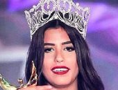 بدء تلقى طلبات الترشح لملكة جمال مصر مايو القادم وحفل الختام بأغسطس