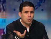 """بالفيديو.. خالد الغندور: """"ميسى وصلاح معندهومش كاريزما"""""""