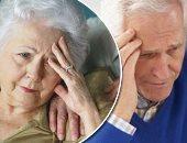 أعراض الزهايمر.. 15 علامة تنذرك باقتراب المرض