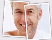 للرجال.. ماذا تعرف عن تغيرات الجسد مع تقدم العمر