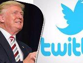 """تقرير: """"ترامب"""" يتجاهل القواعد الأمنية للاحتفاظ بـ""""تويتر"""" على هاتفه"""
