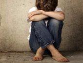 لو الطفل فقد أحد أبويه إزاى توصله الموضوع؟..الطب النفسى يجيب