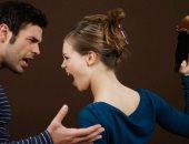 زوج فى دعوى نشوز: اعتادت الإساءة لى وتعنيفى وتتعمد إهانتى