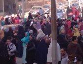 صحة الشرقية تطالب مرفق الإسعاف بعدم تحويل الطوارئ لمستشفيات الجامعة