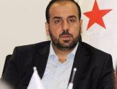 المعارضة السورية: بحثنا القضايا الإنسانية فى مباحثات جنيف