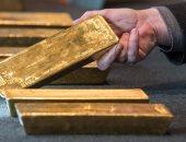 196 % ارتفاعا فى استيراد خام الذهب خلال مايو 2017 بقيمة 13.7 مليون دولار