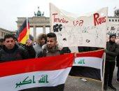 ألمانيا وفرنسا تطالبان بتخفيف قواعد حقوق الإنسان للحد من اللاجئين