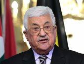"""فلسطين: أطراف الانقسام فى """"حماس"""" تصر على تعطيل جهود المصالحة"""
