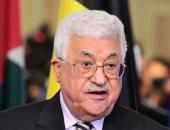 """ترامب لـ""""عباس"""" : حان الوقت لعقد اتفاق شامل ينهى النزاع بين فلسطين وإسرائيل"""