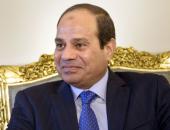 صحفية بريطانية: الرئيس السيسى حقق متطلبات مصر من الطاقة لعقود قادمة