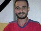 إخلاء سبيل 12فرد شرطة بضمان وظيفتهم فى واقعة مقتل شاب داخل سجن كفر الزيات
