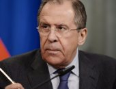 لافروف: نرحب بجهود مصر المستمرة لحل الأزمة فى ليبيا