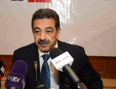 رئيس اتحاد السلة يعلن عودة الدورى فى 15 أغسطس