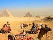 تعالوا عندنا .. بالصور 7 أسباب هتشجعك تيجى مصر