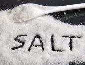 """فى 10 معلومات.. تعرف على سر دعم """"الصحة"""" شركات الملح بمليون دولار سنويًا"""