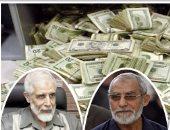 قيادات إخوانية تعترف: تلقينا تمويلات بالمليارات وفشلنا