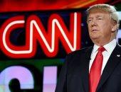 ديموقراطيون يطالبون بالتحقيق فى علاقة دونالد ترامب برجل أعمال مرتبط بإيران