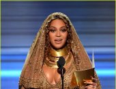 """تجدد شائعة انضمام فريق """"Destiny's Child"""" لبيونسيه اليوم فى """"Coachella"""""""
